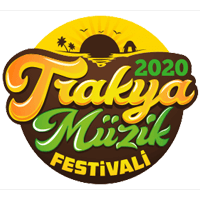 Trakya Müzik Festivali 2020