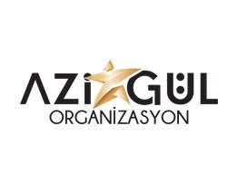 Aziz Gül Organizasyon