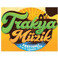 Trakya Müzik Festivali – Erikli 2018