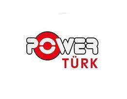 Power Türk